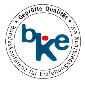 bke Siegel