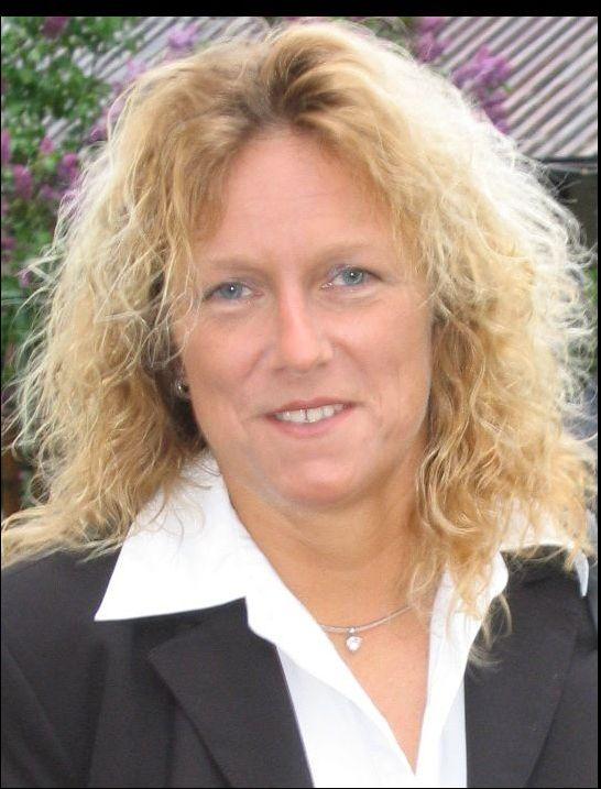 Doris Munzig
