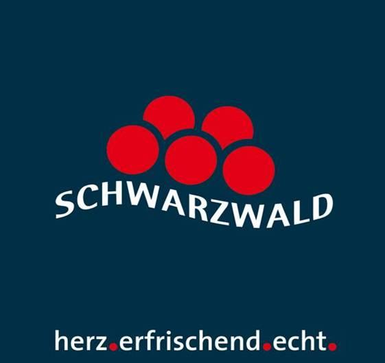 Link zur externen Seite Schwarzwald Tourismus