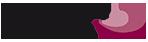 Logo BHF