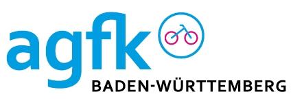 Link zur Unterseite: Arbeitsgemeinschaft Fahrradfreundliche Kommunen in Baden-Württemberg (AGFK-BW) e.V.
