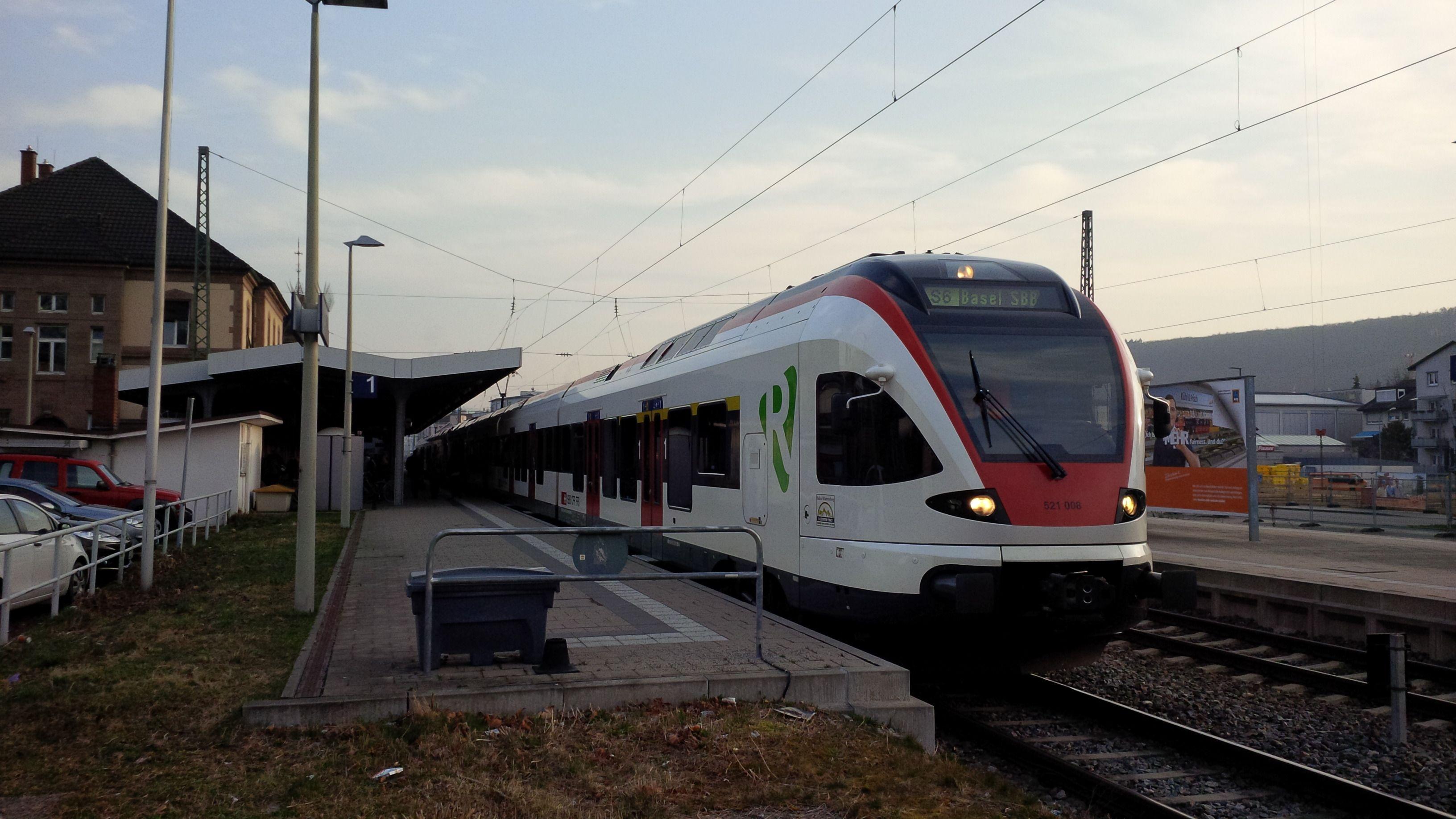 Regio_S-Bahn