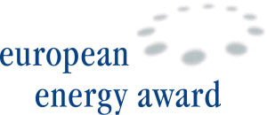 European Energie Award