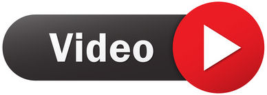 Button für Video