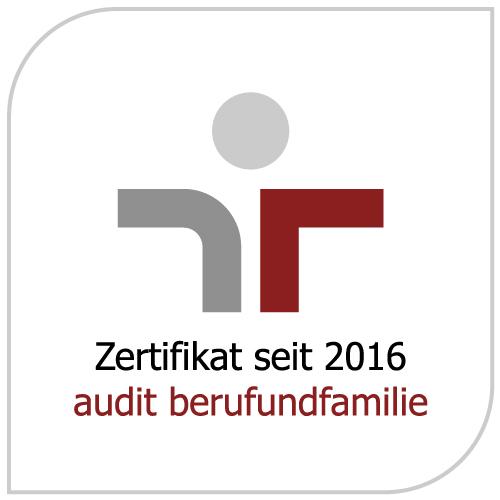 Logo_Audit_BerufundFamilie