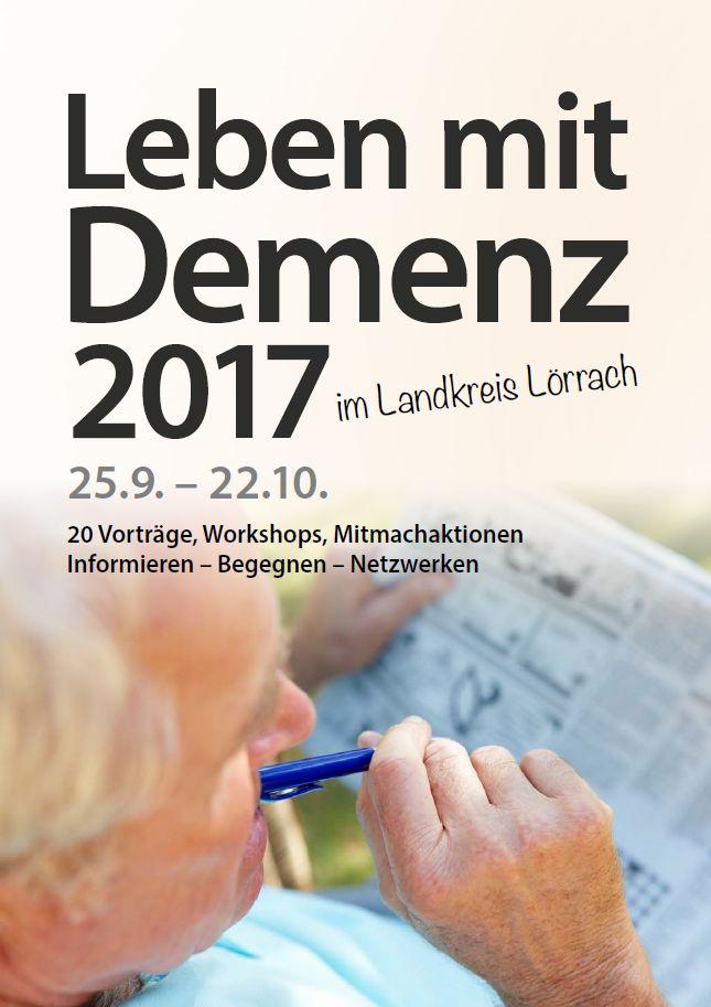2017_Demenz_Plakat
