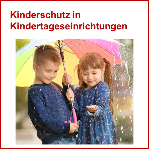pdf Kinderschutz in Kindertageseinrichtungen