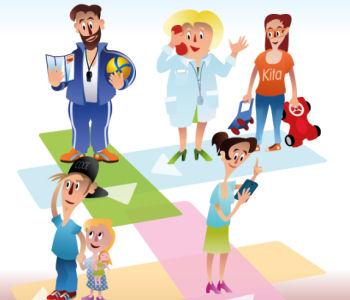 Kinderschutzkonzept
