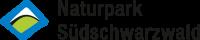 Logo des Naturparks Südschwarzwald