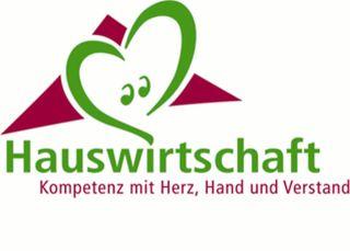 Logo Hauswirtschaft