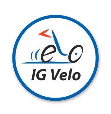 Link zur externen Seite: IG Velo im Landkreis Lörrach