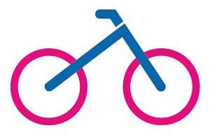 Link zur externen Seite: Fahrradland BW
