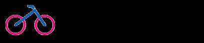 Link zur externen Seite: RadROUTENPLANER BW