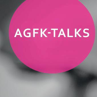AGFK_Talks