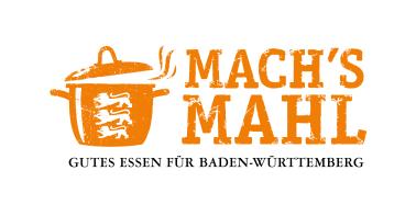 Mach´s Mahl_Logo