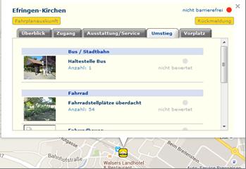 Stationsdatenbank_Efringen-Kirchen