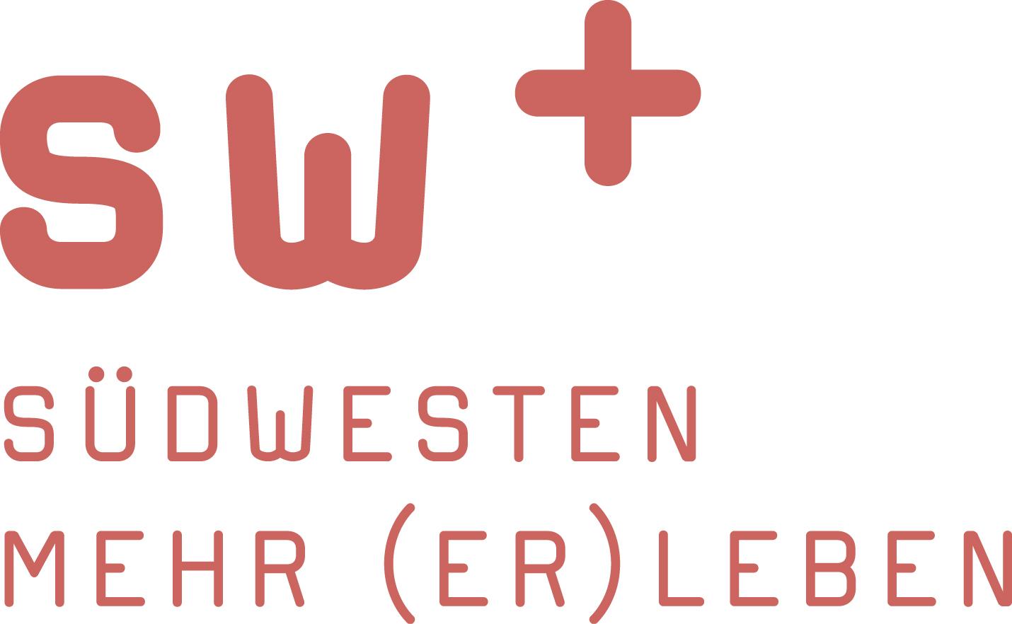 Logo SW+