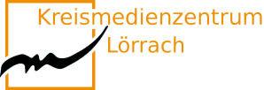 Logo des Kreismedienzentrums