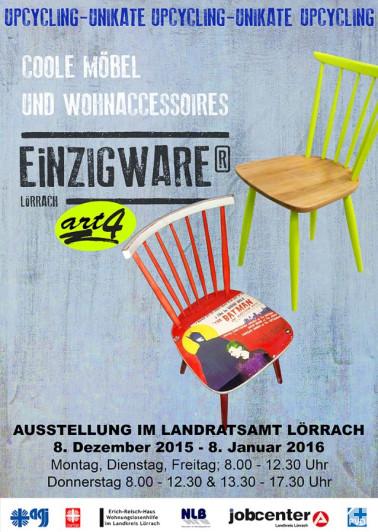 Landkreis Lorrach Gemeinsam Zukunft Gestalten Coole Mobel Und