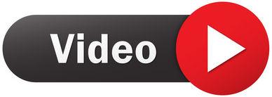 Button für Video