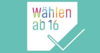 Wählen ab 16 - Informationen zur Kommunalwahl 2019