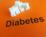 Symbolbild Diabetes