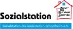 Logo Sozialstation Schopfheim