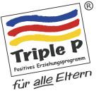 Logo Triple P