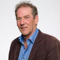 Blattmann, Gerhard