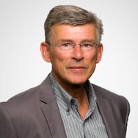 Dr. Georg Lutz