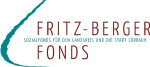 Logo_Fritz_Berger_Fonds20