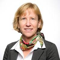 Martina Bleile