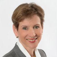 Marion Dammann, Landrätin des Landkreises Lörrach
