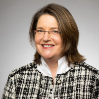 Dr. Alexandra Kostorz