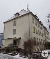 Kfz-Zulassung Schopfheim