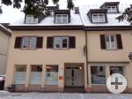 Psychologische Beratungsstelle, Außenstelle Schopfheim