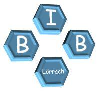 IBB Lörrach