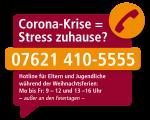 Psychologische Beratungsstelle Lörrach - Krisentelefon