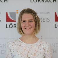 Louisa Zeller