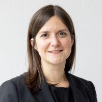 Christine Mors
