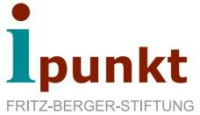 Logo iPunkt
