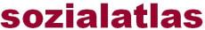 Logo Sozialatlas