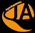 Logo Jugendagenturen