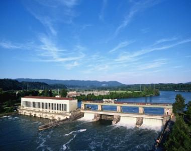 Wasserkraftwerk-Ryburg-Schwörstadt