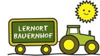 Logo Lernort Bauernhof