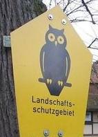 Schld Logo Landschaftsschutzgebiete