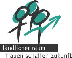 Logo Innovative Maßnahmen für Frauen