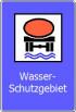 Logo Wasserschutzgebiet