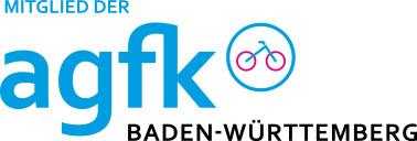 Mitglied AGFK Logo
