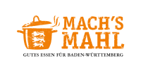 Logo Mach´s Mahl